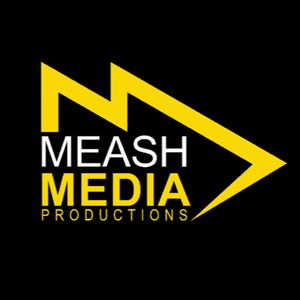 Meash Media Productions Videographer