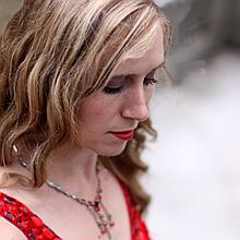 Rachel Mercer Singer