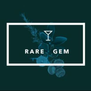 The Rare Gem Bar Cocktail Bar