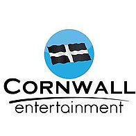 Cornwall Entertainment Ice Cream Cart