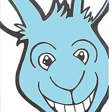 Blue Kangaroo Entertainment Children Entertainment