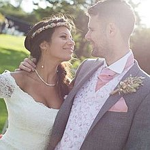 Essex Wedding Photos Photo or Video Services