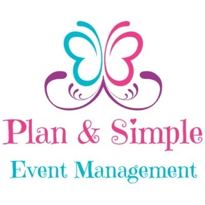 Plan & Simple Event Management Bell Tent