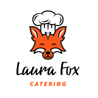 Laura Fox Catering Cupcake Maker