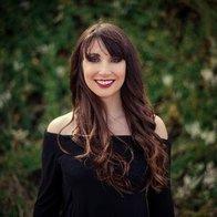 Fiona Harber - Vocalist Singer
