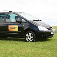 M and P Airport Transfers Transport