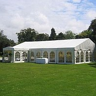 Mid Kent Marquees and Event Hire Marquee & Tent