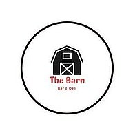 The Barn Business Lunch Catering