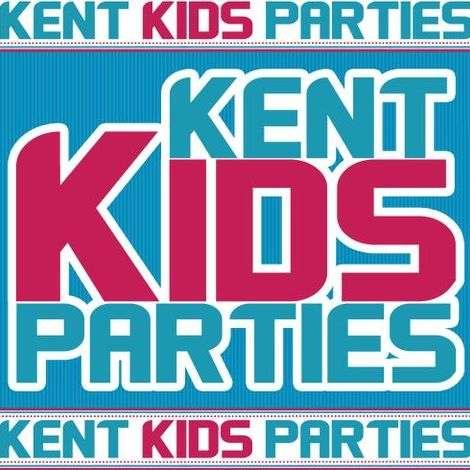 Kent Kids Parties - Children Entertainment , Kent,  Children's Music, Kent