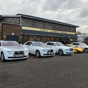 UK LUXURY TRAVEL - Transport , Bradford,  Wedding car, Bradford Luxury Car, Bradford Chauffeur Driven Car, Bradford