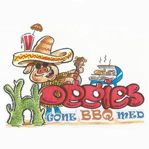 Hoggies LTD Street Food Catering
