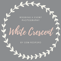 White Crescent Photography - Photo or Video Services , Dorking,  Wedding photographer, Dorking Event Photographer, Dorking Portrait Photographer, Dorking Vintage Wedding Photographer, Dorking Documentary Wedding Photographer, Dorking