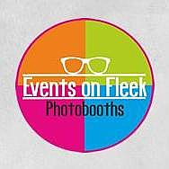 Events on Fleek Wedding DJ