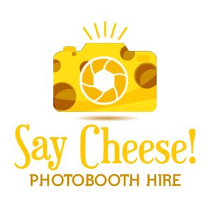 Say Cheese Photo Booths Photo or Video Services