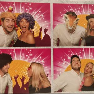 EventMirror - Photo or Video Services , Gerrards Cross,  Photo Booth, Gerrards Cross