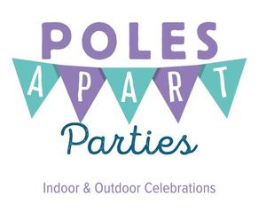 Poles Apart Parties Children Entertainment
