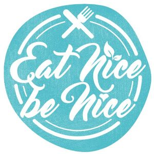 Eat Nice Be Nice - Catering , Devon,  Private Chef, Devon BBQ Catering, Devon Afternoon Tea Catering, Devon Wedding Catering, Devon Buffet Catering, Devon Business Lunch Catering, Devon Dinner Party Catering, Devon Corporate Event Catering, Devon Private Party Catering, Devon