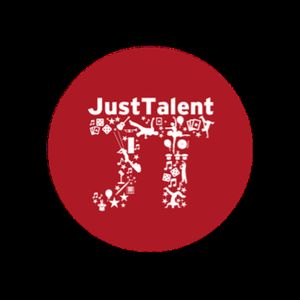 Just Talent Entertainment Acrobat