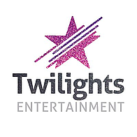 Twilights Entertainment Photo or Video Services