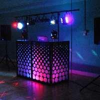 Moonshadow Disco - DJ , Portsmouth, Venue , Portsmouth,  Wedding DJ, Portsmouth Mobile Disco, Portsmouth Party DJ, Portsmouth
