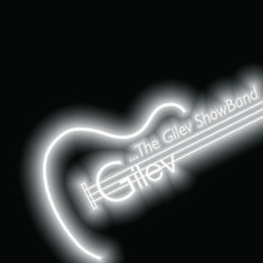 The Gilev ShowBand - Live music band , London,  Function & Wedding Band, London Soul & Motown Band, London Disco Band, London Pop Party Band, London Funk band, London R&B Band, London