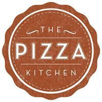 The Pizza Kitchen Buffet Catering