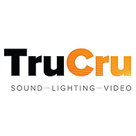 TruCru Ltd Projector and Screen
