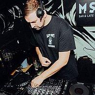 LKP Club DJ