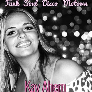 Kay Ahern - Singer , Blackpool, Solo Musician , Blackpool, Event planner , Blackpool,  Function & Wedding Band, Blackpool Soul & Motown Band, Blackpool Wedding Singer, Blackpool Jazz Singer, Blackpool Live Solo Singer, Blackpool Acoustic Band, Blackpool Soul Singer, Blackpool Live Music Duo, Blackpool Wedding planner, Blackpool R&B Singer, Blackpool Pop Party Band, Blackpool Funk band, Blackpool Singer and a Guitarist, Blackpool Disco Band, Blackpool Blues Band, Blackpool Event planner, Blackpool Festival Style Band, Blackpool