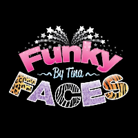 Funky Faces Children Entertainment
