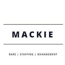 Mackie Events Limited Event Staff