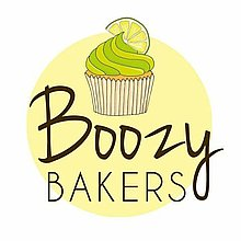Boozy Bakers Catering