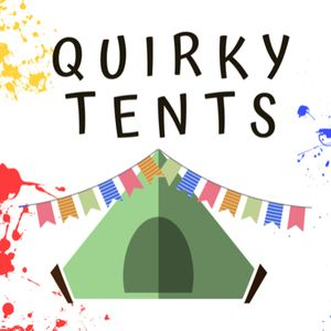 QuirkyTents undefined