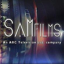 SAM Films Videographer