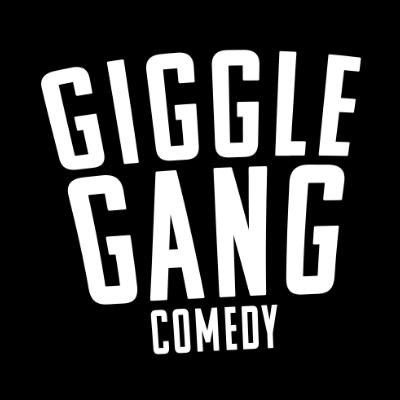 Giggle Gang Comedy Comedian