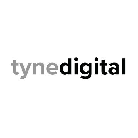 Tyne Digital Videographer