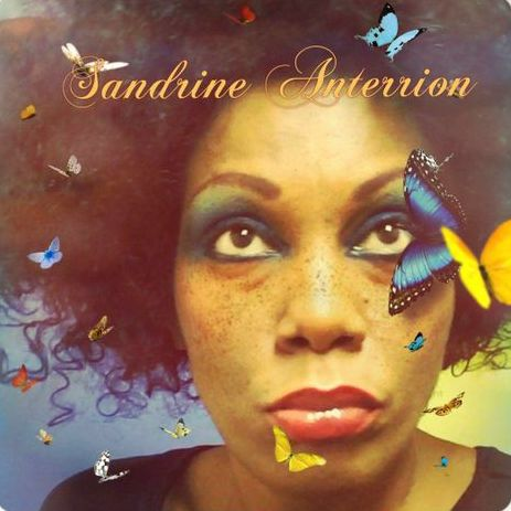Sandrine London wedding singer funeral singer - Singer , London, Solo Musician , London,  Wedding Singer, London Gospel Singer, London Live Solo Singer, London Jazz Singer, London Soul Singer, London