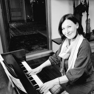 Maria Sun Pianist