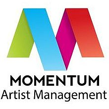 Momentum Artist Management Stand-up Comedy