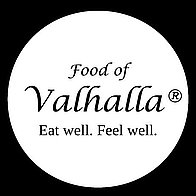 Food of Valhalla Buffet Catering