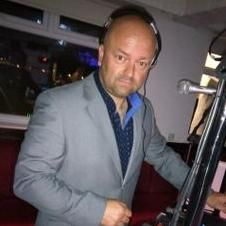 MK2 Entertainments Wedding DJ