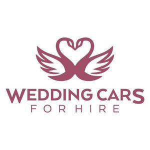 Wedding Cars For Hire Luxury Car