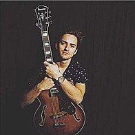 Callan Solo Musician