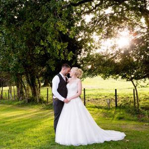 Jessica Hayman Photography Wedding photographer