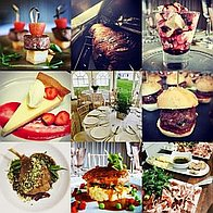 Fabulous Catering and Events Corporate Event Catering