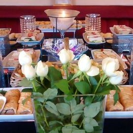 Miss Chef - Catering , Leeds, Venue , Leeds,  Buffet Catering, Leeds Coffee Bar, Leeds Corporate Event Catering, Leeds Wedding Catering, Leeds Private Party Catering, Leeds Street Food Catering, Leeds