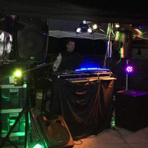 Better Beats Disco Club DJ