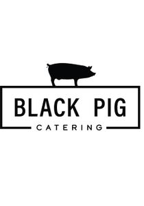 Black pig catering - Catering , Essex,  Private Chef, Essex BBQ Catering, Essex Afternoon Tea Catering, Essex Food Van, Essex Street Food Catering, Essex Cocktail Bar, Essex Corporate Event Catering, Essex Dinner Party Catering, Essex Mobile Bar, Essex Mobile Caterer, Essex Wedding Catering, Essex Private Party Catering, Essex Burger Van, Essex Business Lunch Catering, Essex