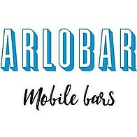 Arlobar Mobile Bar