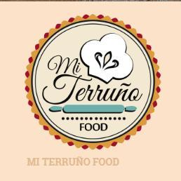 Mi Terruno Food Afternoon Tea Catering